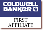 Cauldwell Banker First Affiliate