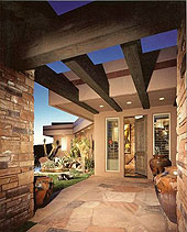 Luxury Property Sedona